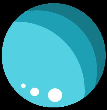 Логотип сайта Сад и огород своими руками