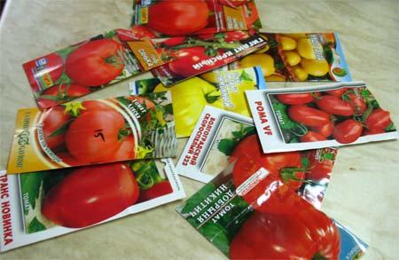 semena-tomatov