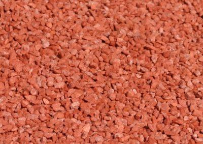 подкормка огурцов калийными удобрениями