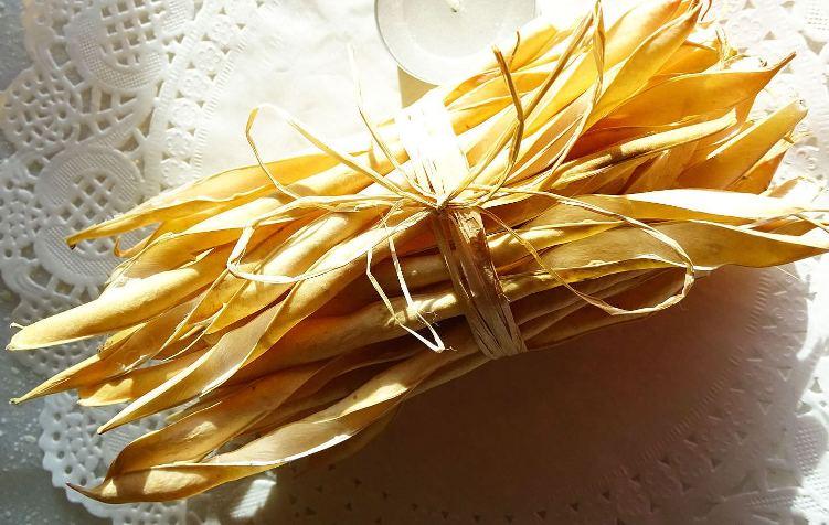 Фасоль: польза и вред при сахарном диабете: лечение, рецепты диетических блюд