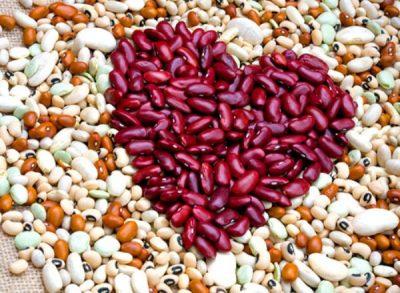 Полезные свойства фасоли для здоровья женщин и мужчин, вред и противопоказания