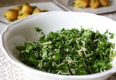 salat-iz-petrushki