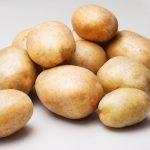 Картофель Рогнеда