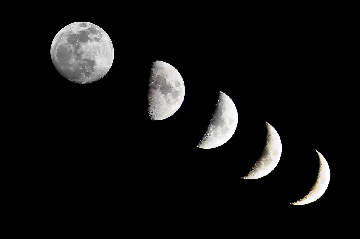 многие картинка новолуние рост луны говорит, что виновницей