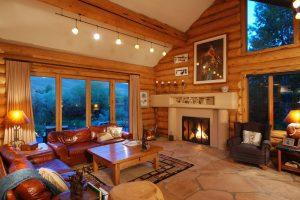 Как сделать дом уютным: советы по созданию уюта, стильные вещи и их создание